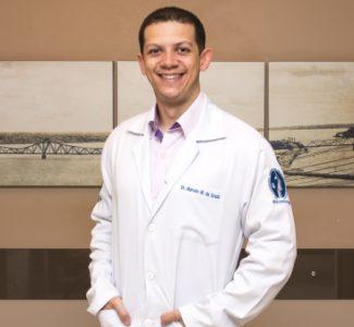 Dr. Marcelo Martins de Souza