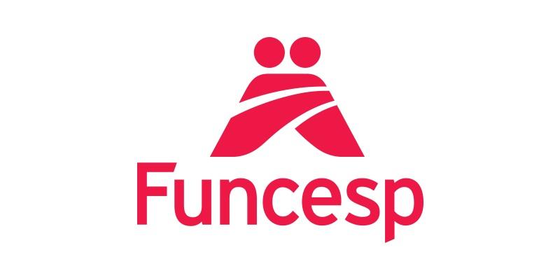 Fundação CESP