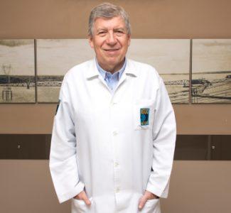 Dr. Marco Antonio Bonini