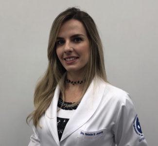 Dra. Natacha Bíscaro Junqueira Ferraz