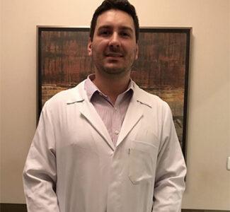 Dr. Ricardo Rodrigues Radi